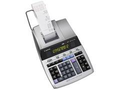 Canon rekenmachine MP1211-LTSC