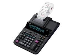 Casio rekenmachine DR-320RE