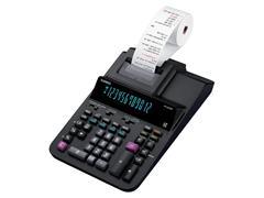 Casio rekenmachine FR-620RE