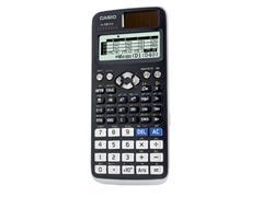 Casio rekenmachine FX-991EX