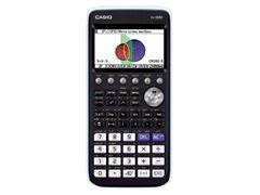 Casio rekenmachine FX-CG50