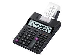 Casio rekenmachine HR-150RCE