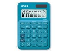 Casio rekenmachine MS-20UC