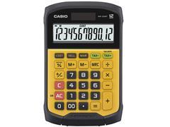 Casio rekenmachine WM-320MT