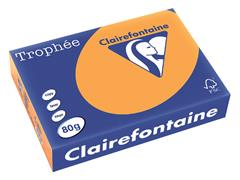 Clairfontaine Trophee gekleurd printpapier