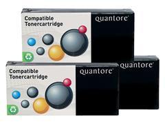 Compatible cartridges en toners