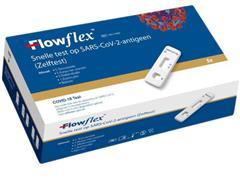 ZELFTEST FLOWFLEX CORONA 5ST