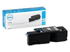 Dell supplies