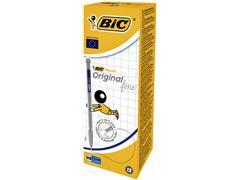 Drukpotlood Bic Matic Classic 0.5mm