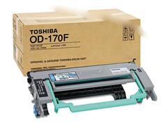 DRUM TOSHIBA OD-170F ZWART