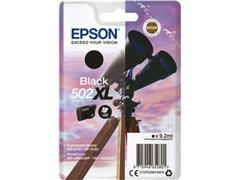 Epson inkjetprintersupplies 502 serie