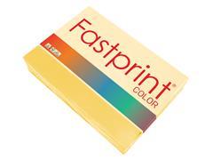 Fastprint Color kopieer- en printpapier A3