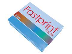 Fastprint Color kopieer- en printpapier A4 80gr.