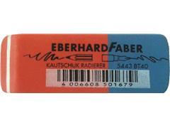 Gum Eberhard Faber EF-585443 potlood/inkt