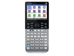 HP rekenmachine Prime