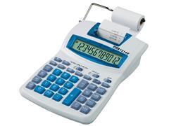 Ibico rekenmachine 1214X