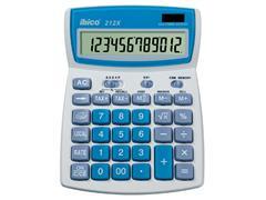 Ibico rekenmachine 212X