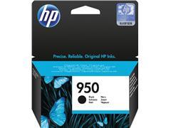 Inktcartridge HP CN049AE 950 zwart