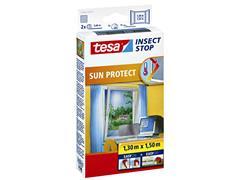 Insectenhor Tesa 55806 voor raam 1,3x1,5m sun