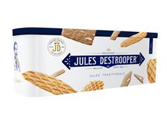 Koekjes Jules Destrooper traditionals 300gr assorti