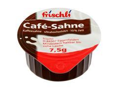 Koffieroom Frischli halfvolle melk 7,5 gram 240 cups