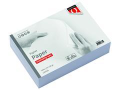 Kopieerpapier Quantore Economy A5 80gr wit 500vel