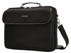 "Laptoptas Kensington SP30 15.6"" zwart"