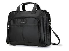 "Laptoptas Kensington SP80 15,6"" Classic Case zwart"