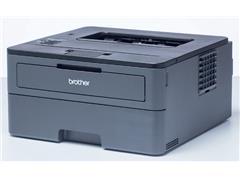 Laserprinter Brother HL-L2375DW