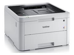 Laserprinter Brother HL-L3230CW