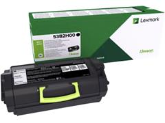 Lexmark laserprintersupplies 15-69