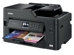 Multifunctional Brother A3 MFC-J5330DW