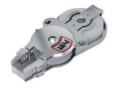 Correctierollervulling Pritt 6mmx12m flex
