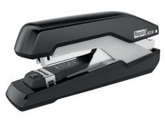 Nietmachine Rapid SO30 Fullstrip 30vel 24/6 zwart/grijs