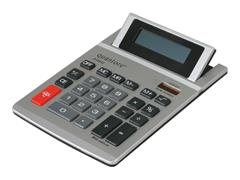 Quantore rekenmachine JV-830Q