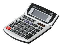 Quantore rekenmachine ST-230Q