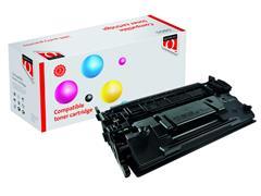 Quantore tonercartridges voor Canon printers