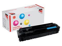 Quantore tonercartridges voor HP printers 200 serie