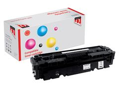 Quantore tonercartridges voor HP printers 400 serie