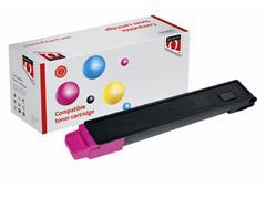 Quantore tonercartridges voor Kyocera printers