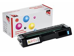 Quantore tonercartridges voor Ricoh printers