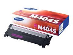 Samsung laserprintersupplies C-serie