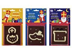 Sinterklaas snoepgoed