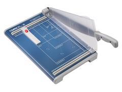 Snijmachine Dahle 560 bordschaar 34cm