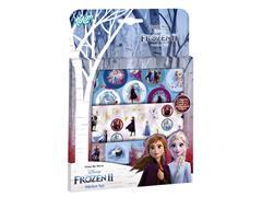 Stickerset Totum Disney Frozen