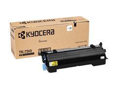 TONER KYO TK-7310