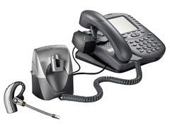 Telefoons en toebehoren