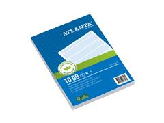 Things to do Atlanta blok