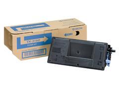 Toner Kyocera TK-3160 zwart