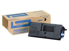 Toner Kyocera TK-3170 zwart